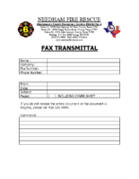 ESD-NFR-Fax-Cover-Sheet-fillable